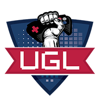 United Gaming League